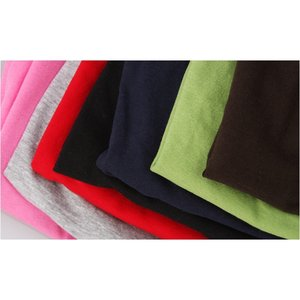 Gildan Softstyle LS T-Shirt - Ladies' - Screen - Colors Image 1 of 1