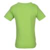 View Extra Image 2 of 2 of Gildan Softstyle T-Shirt - Toddler - Colors