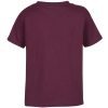 View Extra Image 1 of 2 of Gildan 5.5 oz. DryBlend 50/50 T-Shirt - Youth - Screen - Colors