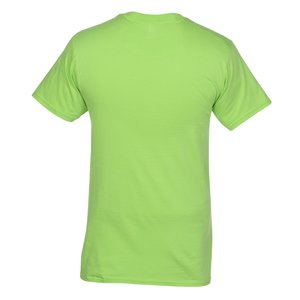 Hanes Nano-T - Men's - Colors Image 1 of 1