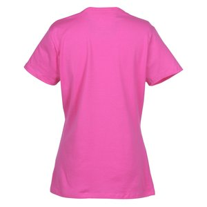 Hanes Nano-T - Ladies'- Colors Image 1 of 1