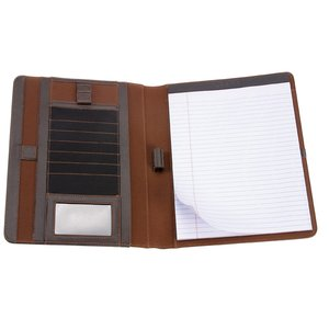 Stratford Writing Pad