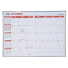 View Image 4 of 5 of Monthly Planner
