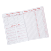 View Image 5 of 5 of Monthly Planner