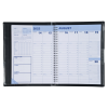 Executive Diary - Daily Planner - Marble Image 2 of 2