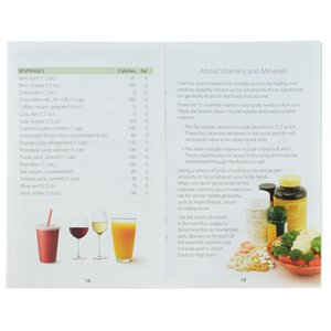 Better Book - Good Nutrition Image 3 of 3