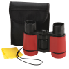 View Extra Image 1 of 2 of Sports Rubber Binoculars