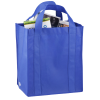 """View Extra Image 2 of 2 of Polypropylene Carry All Bag - 13-3/4 x 11-3/4"""""""