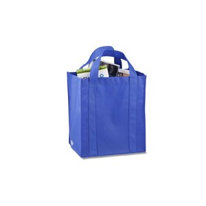 Polypropylene Carry All Bag - 13-3/4 x 11-3/4""