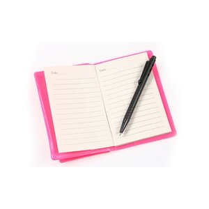 Two-Way Jotter - Closeout Colors Image 1 of 2