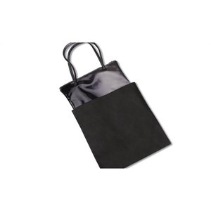 Venetian Tote - Closeout Image 3 of 3