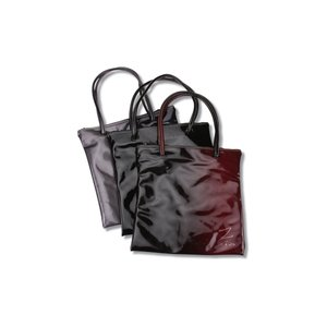 Venetian Tote - Closeout Image 2 of 3