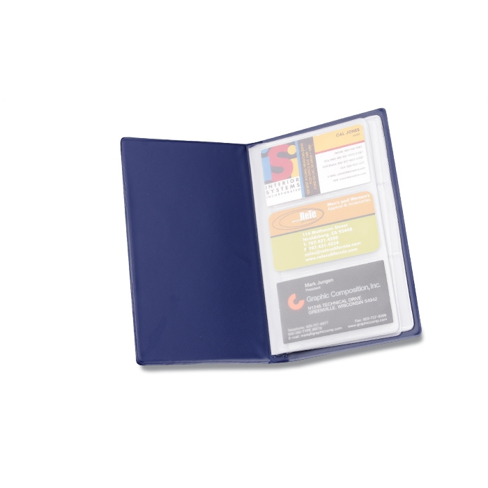 103797 is no longer available 4imprint promotional products business card caddy image 1 of 2 colourmoves