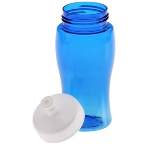 Poly-Pure Lite Bottle - 18 oz. Image 1 of 2