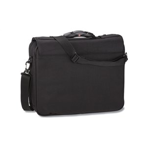 Wenger Transit Laptop Messenger Image 1 of 5