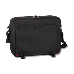 Wenger Transit Laptop Messenger Image 2 of 5