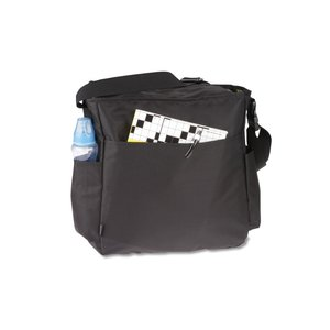 Sweet Pea Diaper Bag Kit Image 1 of 2
