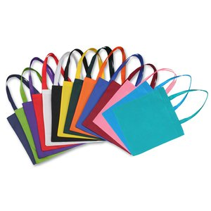 Value Polypropylene Tote Image 1 of 1
