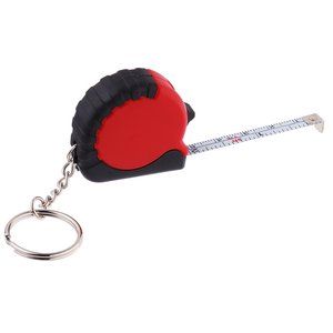 Mini Grip Tape Measure Image 1 of 6