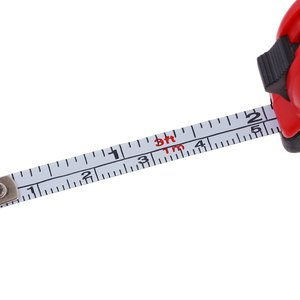 Mini Grip Tape Measure Image 3 of 6