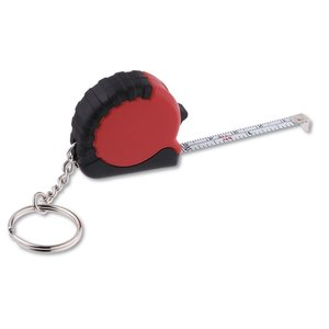 Mini Grip Tape Measure Image 6 of 6