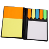 View Extra Image 1 of 2 of Memo Adhesive Notes Portfolio