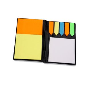 Memo Adhesive Notes Portfolio Image 1 of 1