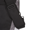 View Extra Image 2 of 5 of Slope Laptop Messenger Bag - Embroidered