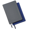 View Extra Image 1 of 3 of Matte Metallic Neoskin Journal - 8 inches x 6 inches - Screen
