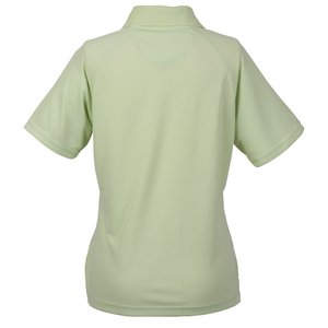 Eperformance Pique Sport Shirt - Ladies'