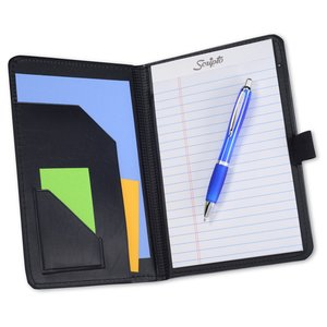 Scripto Jr. Writing Pad Bundle Set - Debossed Image 2 of 2
