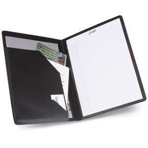Scripto Writing Pad Bundle Set Image 2 of 2