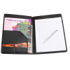 View Extra Image 1 of 2 of Windsor Impressions Writing Pad Set - Debossed