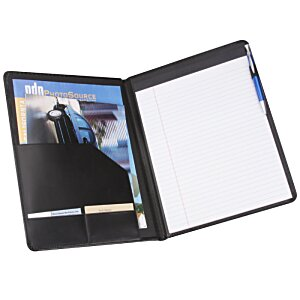 Windsor Impressions Writing Pad Image 1 of 1