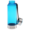View Extra Image 2 of 2 of h2go bfree Fusion Sport Bottle - 23 oz.