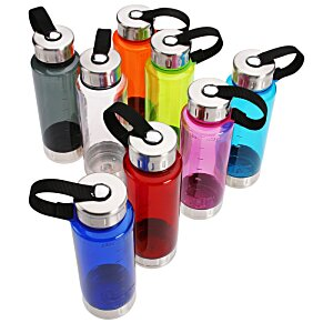 h2go bfree Fusion Sport Bottle - 23 oz. Image 1 of 2