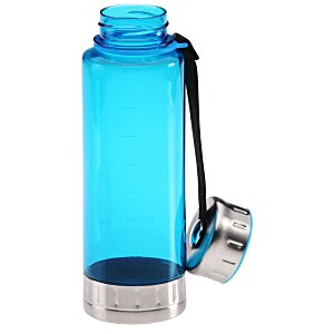 h2go bfree Fusion Sport Bottle - 23 oz. Image 2 of 2