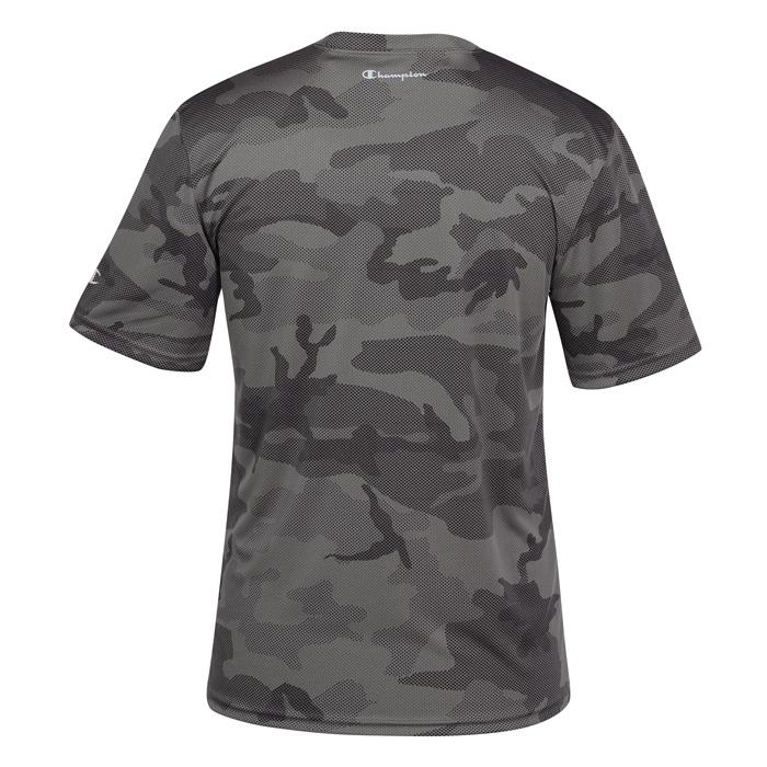 82f1aefa 4imprint.com: Champion Double Dry Performance T-Shirt - Men's - Camo  104344-M-CAMO