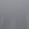 View Extra Image 1 of 2 of Champion Double Dry Performance LS T-Shirt - Men's