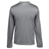 View Extra Image 2 of 2 of Champion Double Dry Performance LS T-Shirt - Men's