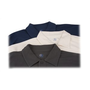 Ledger Polo - Men's Image 1 of 2