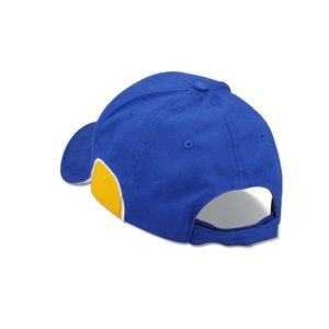Pre-Season Cap - Closeout Image 1 of 1