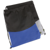 Accent Non-Woven Sportpack Image 1 of 3