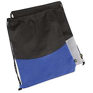Accent Non-Woven Sportpack - 24 hr Image 1 of 3