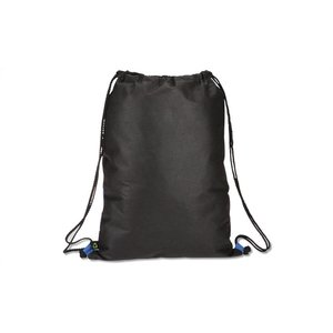Accent Non-Woven Sportpack Image 2 of 3