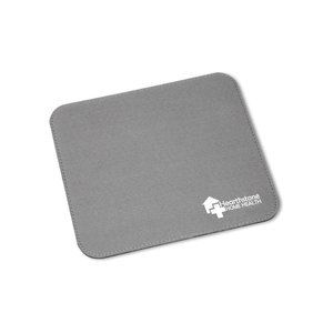 Eco-Soft Mouse Mat Image 2 of 2