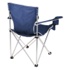 "View Extra Image 7 of 7 of ""BIG'UN"" Folding Camp Chair"