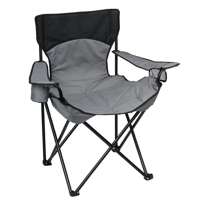 big un folding camp chair 104480
