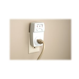 Remote Control Power Outlet - Closeout Image 3 of 3