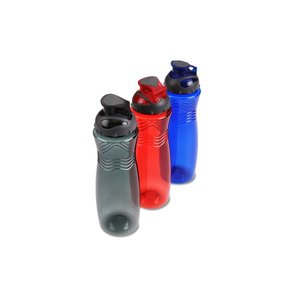 Emersion Bottle - 28 oz.